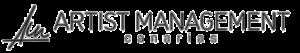Paraiso Agency Logo